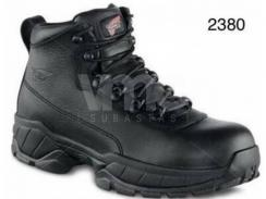 110 Pares de botas de seguridad Red Wing