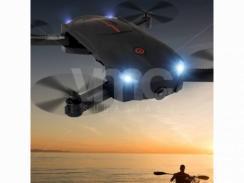 24 Unidades DRONE SELFIE CAMARA WIFI HD